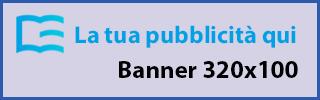 Banner 320x100