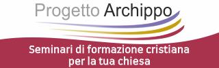 Progetto Archippo - Seminari a domicilio
